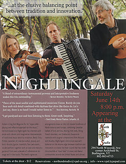 Nightingale Concert web