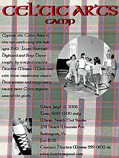 Celtic-Arts-Camp-flyer--web