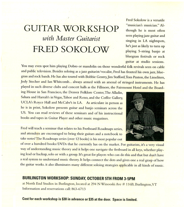 Fred Sokolow workshopt_edited-1