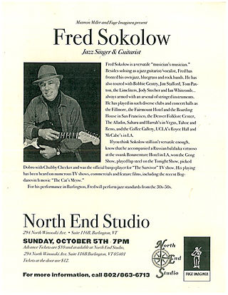 Fred Sokolow Concert_edited-1
