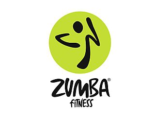 Material-zumba-logo