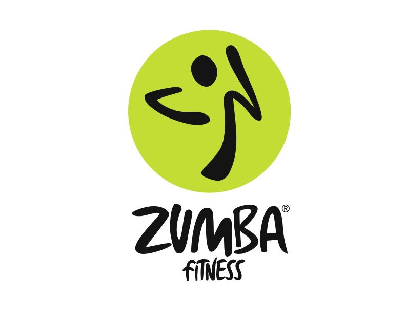 zumba images clip art - photo #37