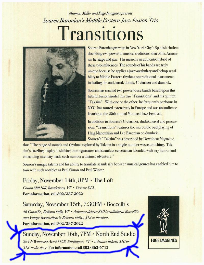 Transitions concert_edited-1jpg