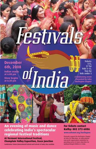 VIFF.Festivals.Of.India.Ver