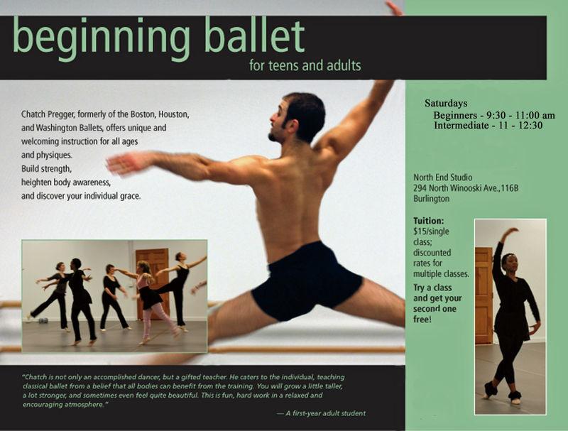 CP beg ballet poster horiz_edited-1