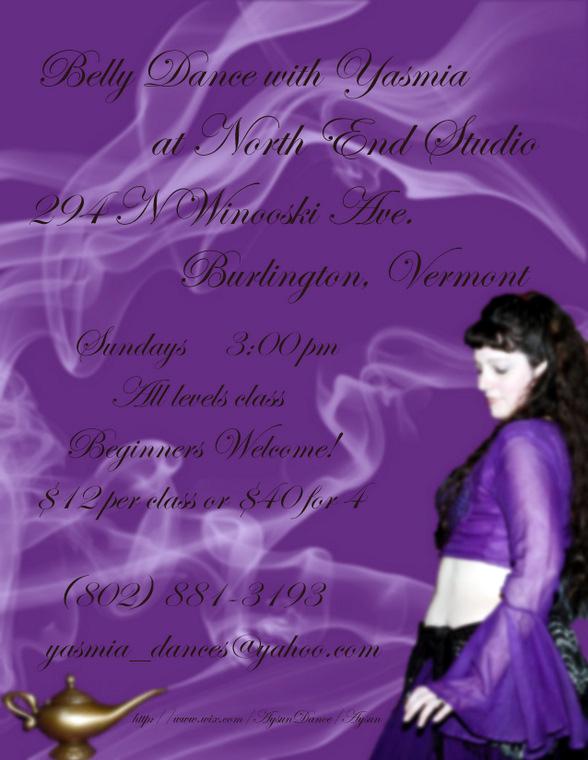 Purplesmposteroke-1