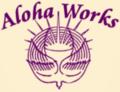 Aloha works