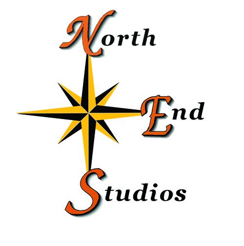 NES Logo_NEW