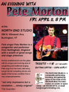 Pete_morton_concert_poster_1